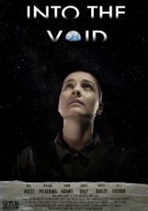 Into the Void 2012