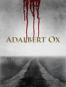 Адальберт Окс 2016