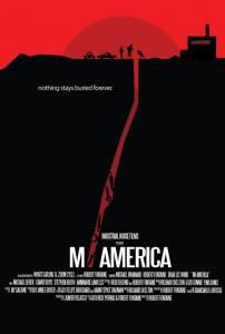 Mi America 2015