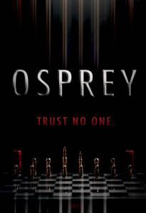 Osprey 2016
