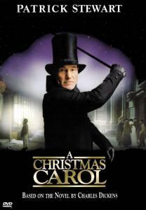 Духи Рождества (ТВ) 1999