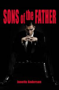 Sons of the Father 2015