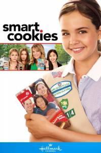 Smart Cookies (ТВ) 2012