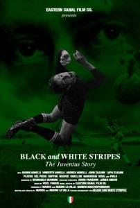 Белые и черные полосы: История Ювентуса 2016