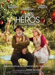 Мои герои 2012