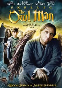 Скеллиг (ТВ) 2009