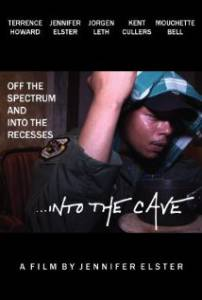 ...Into the Cave 2015