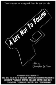 A Life Not to Follow 2015