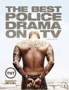 Саутленд (сериал 2009 – 2013) 2009 (5 сезонов)