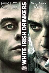 Белые ирландские пьяницы 2010