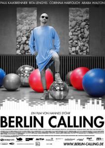 Берлин зовет 2008