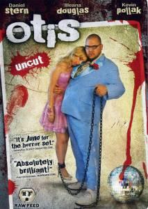 Отис (видео) 2008
