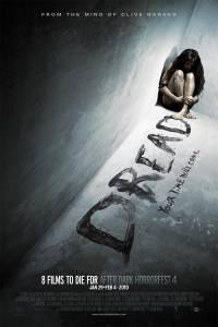 Страх 2009