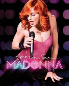 Мадонна: Живой концерт в Лондоне (ТВ) 2006