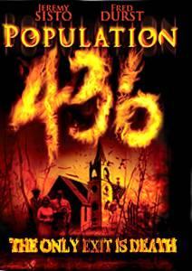 Население 436 (видео) 2006