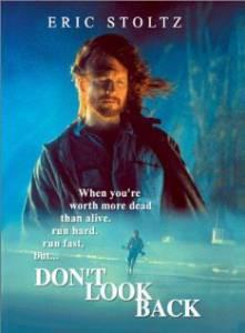Не оглядывайся (ТВ) 1996