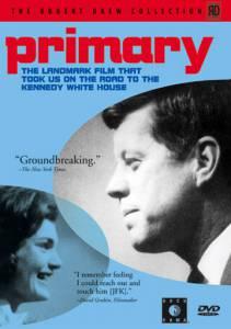 Предварительные выборы 1960