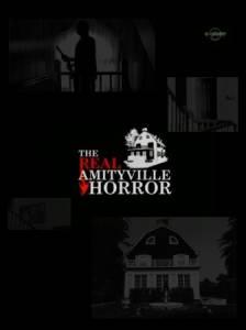 Настоящий ужас Амитивилля (ТВ) 2005