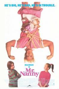 Мистер Няня 1993