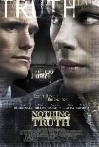 Ничего, кроме правды 2008