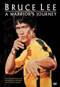 Брюс Ли: Путь воина (видео) 2000