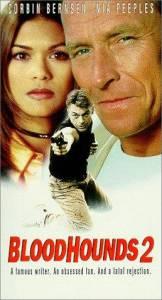 Гончие2 (ТВ) 1996