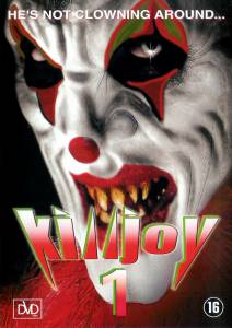 Убивать шутя (видео) 2000